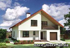 На нашем сайте в каталоге Готовые проекты домов и коттеджей Вы найдете проекты красивых домов и уютных коттеджей...